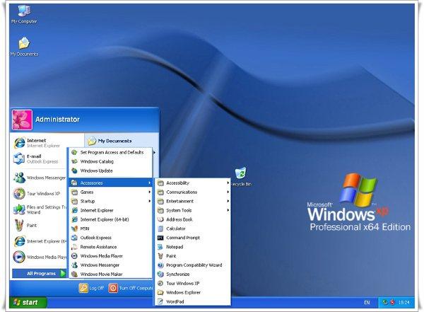Gateway LX6810-01 error Select proper Boot device or insert Boot Media
