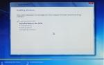 Install-Windows8-64bit-01