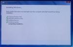 Install-Windows8-64bit-04