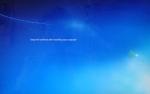 Install-Windows8-64bit-05