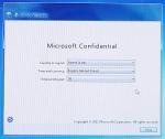 Install-Windows8-64bit-06