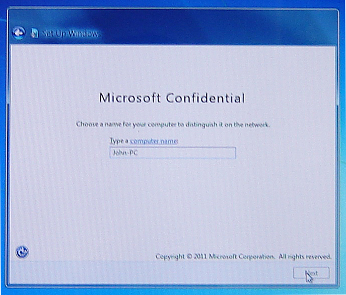 Asus Sata Drivers Windows 7 64 Bit