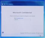 Install-Windows8-64bit-07