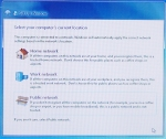 Install-Windows8-64bit-08