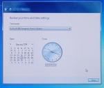 Install-Windows8-64bit-14