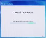 Install-Windows8-64bit-15