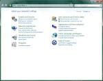 Windows_8_build7955-05