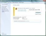 Windows_8_build7955-09