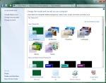 Windows_8_build7955-10