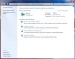 Windows_8_build7955-12