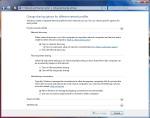 Windows_8_build7955-18