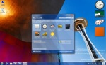 Windows_8_build7955-20