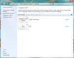 Windows_8_build7955-22
