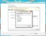 Windows_8_build7955-24