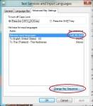 Windows_8_build7955-27
