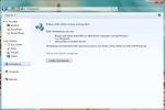 Windows_8_build7955-29