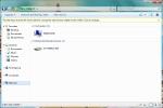 Windows_8_build7955-30