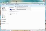 Windows_8_build7955-31