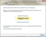 Windows_8_build7955-37