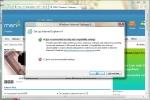 Windows_8_build7955-38