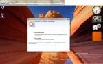 Windows_8_build7955-41