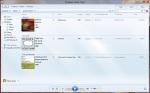 Windows_8_build7955-42