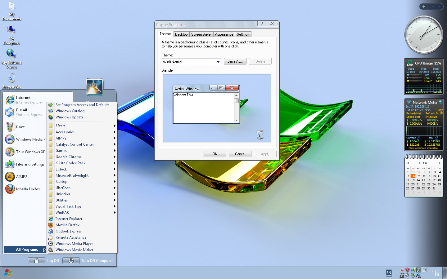 word to pdf converter download for windows xp