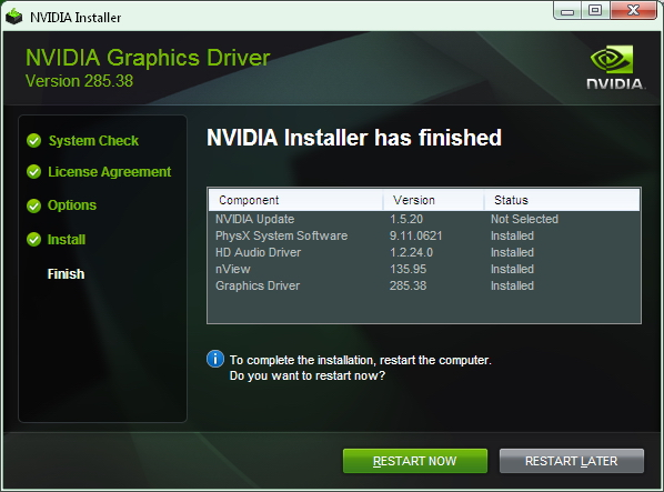 download driver acer aspire 4752 win7 32 bit