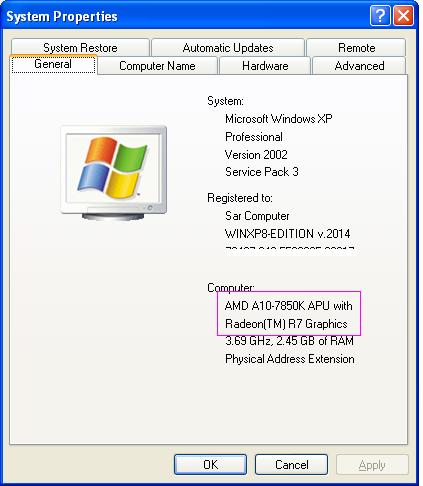 XP-FM2+_A10-R7-2014